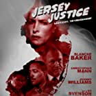 Jersey Justice (2014)