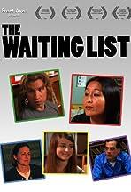 The Waiting List