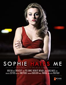 Freemovies no download Sophie Hates Me by 2160p]