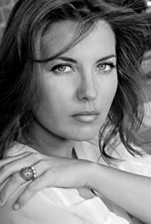 Vanessa Gravina Picture
