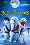 The Three Dogateers (2014)