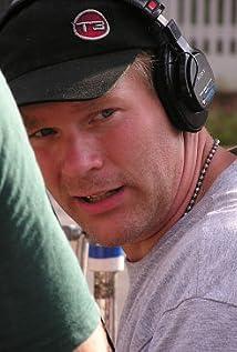 Tim Sullivan Picture
