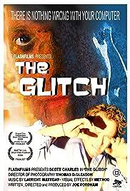 The Glitch Poster