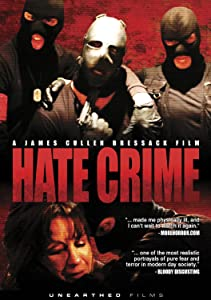 Hate Crime online free