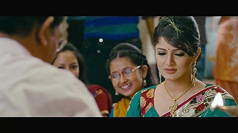 Majnu (2013) - IMDb
