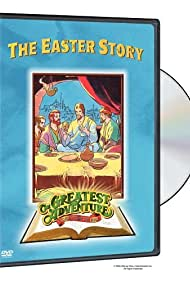The Easter Story (1989)