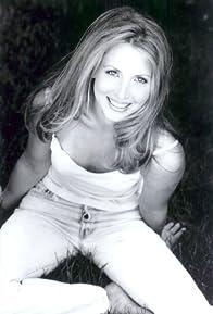 Primary photo for Kristin Herold