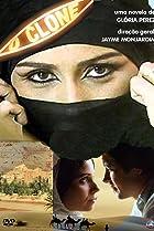 The 50 Most Popular Brazilian Telenovelas - IMDb