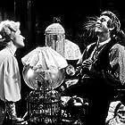 """""""Reivers, The"""" Steve McQueen, Sharon Farrell 1969 Solar"""