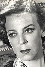 Amelia de la Torre's primary photo