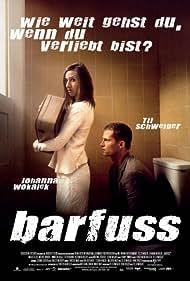 Barfuss (2005)