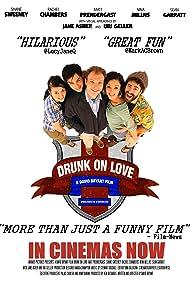 Drunk on Love (2015)