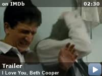 watch i love you beth cooper online free 123