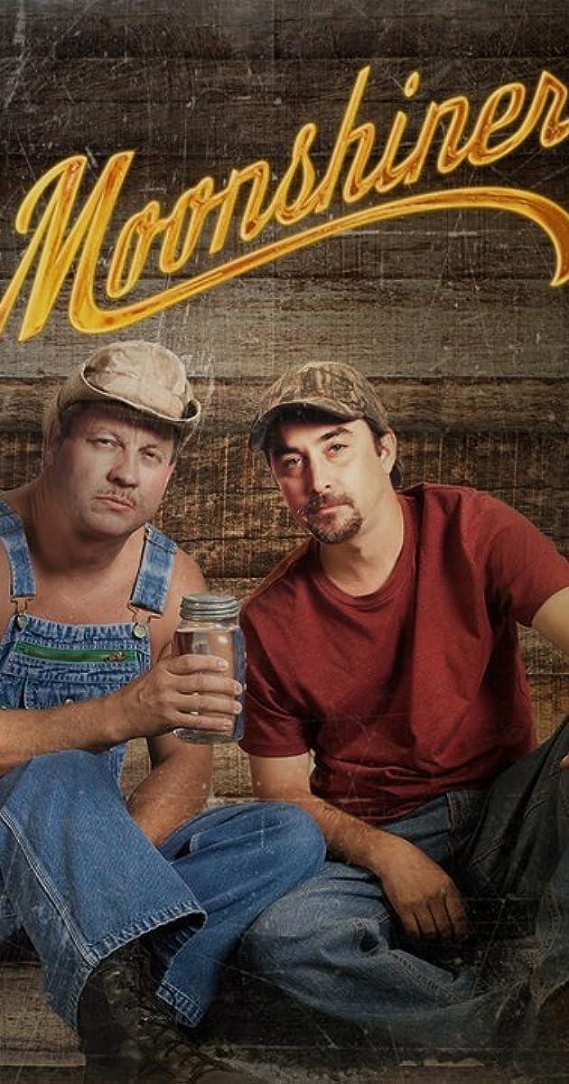 Moonshiners New Season 2020.Moonshiners 2011 News Imdb