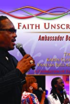 Primary image for Faith Unscripted: Ambassador Bobby Jones