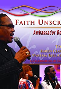 Primary photo for Faith Unscripted: Ambassador Bobby Jones