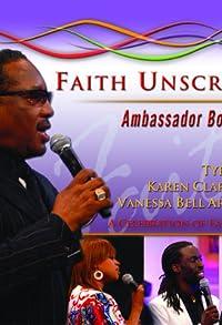 Primary photo for Faith Unscripted: Ambassador Bobby Jones