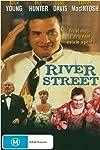 River Street (1996)