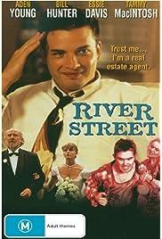 River Street (1997) film en francais gratuit