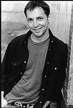 Donal Lardner Ward's primary photo