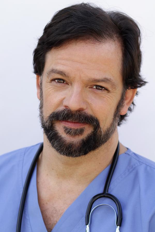 Shane Sinutko