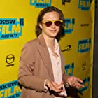 Logan Miller at an event for The Good Neighbor (2016)