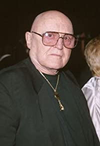 Primary photo for Rod Steiger