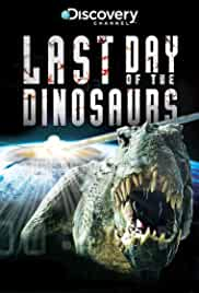 Watch Movie Last Day of the Dinosaurs (2010)