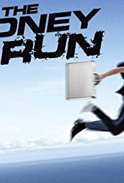 Take the Money & Run Poster - TV Show Forum, Cast, Reviews