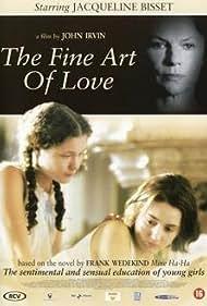 The Fine Art of Love: Mine Ha-Ha (2005)