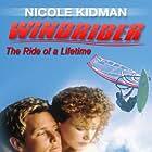 Windrider (1986)