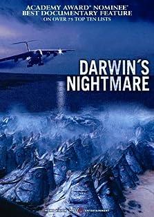 Darwin's Nightmare (2004)