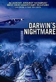 Darwin's Nightmare(2004) Poster - Movie Forum, Cast, Reviews