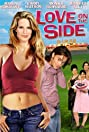 Love on the Side (2004) Poster