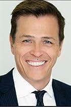 Patrick Whitesell