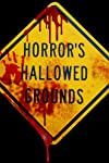 Horror's Hallowed Grounds (2006)