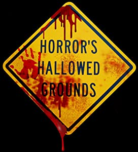 Download di brevi filmati Horror\'s Hallowed Grounds: Halloween 35 Years of Terror Bus Tour (2014) [720p] [WQHD] [mov]