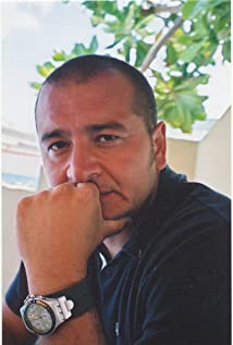 Francisco Rosa Picture