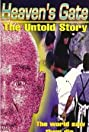 Heaven's Gate: The Untold Story