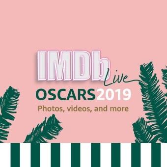 Oscars Guide Imdb