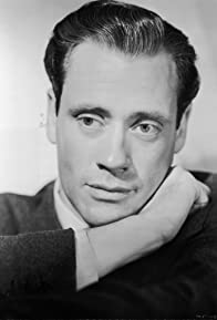 Primary photo for Mel Ferrer