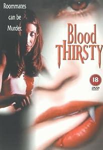 Website downloads movie Bloodthirsty [480i]