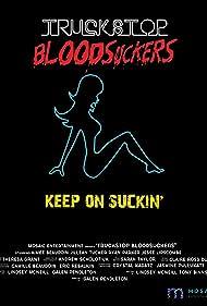 Truckstop Bloodsuckers (2012)