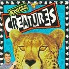 Kratts' Creatures (1996)