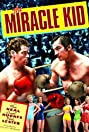The Miracle Kid (1941) Poster