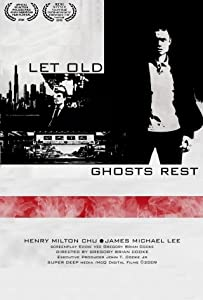 Let Old Ghosts Rest in hindi 720p