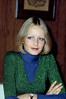 Twiggy Picture
