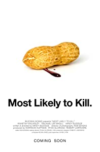 Movie it download Most Likely to Kill USA [iPad]