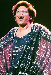 Minnie Riperton Picture