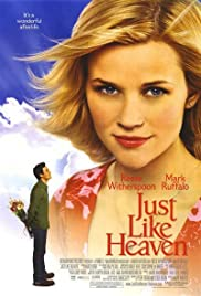 Image Just Like Heaven (2005)
